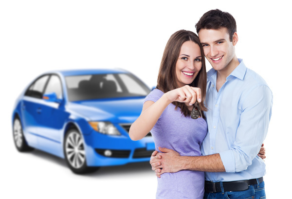 Car Refinancing Application - Begin Now