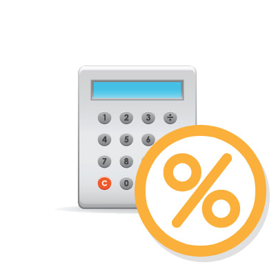 Auto Loan Payoff Calculator